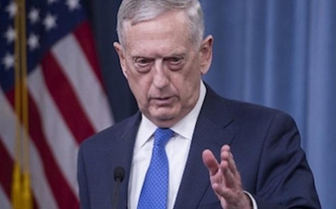 Mỹ cảnh báo Triều Tiên có thể phải đối mặt với nguy cơ diệt vong