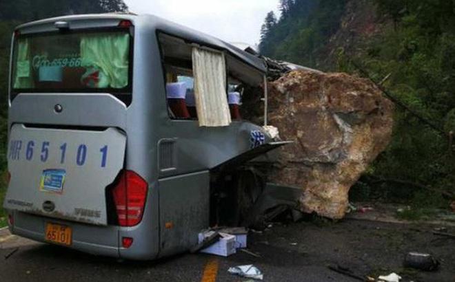 Cô giáo trẻ thề lấy người đàn ông đã dùng thân che chắn cho mình trong trận động đất kinh hoàng