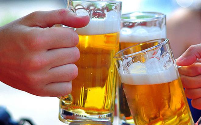 Việt Nam vẫn là điểm sáng trên bản đồ của thị trường bia toàn cầu