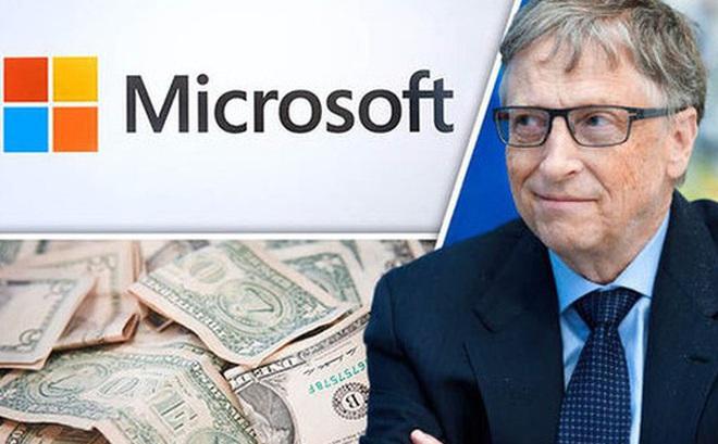 Đừng tưởng trường tiểu học chỉ dạy bạn tập viết và tập tính, đây là bài học đắt giá mà Bill Gates nhận được từ một giáo viên cấp 1