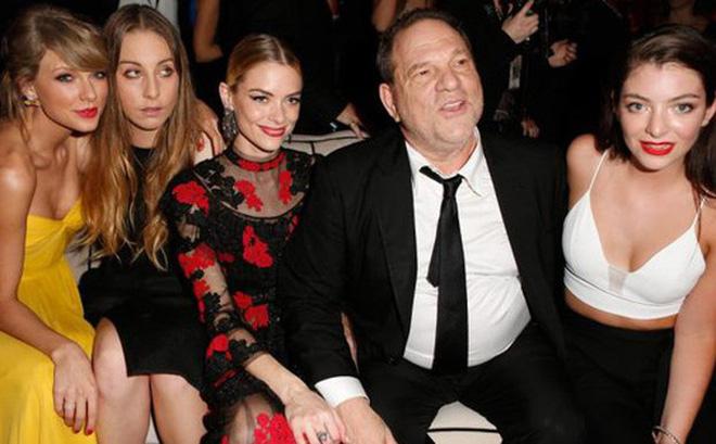 """""""Casting couch"""" - Thực trạng đổi tình lấy vai diễn gây nhức nhối Hollywood gần một thế kỷ qua"""