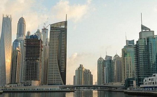 Nhiều quốc gia Trung Đông hạ cấp quan hệ ngoại giao với Triều Tiên