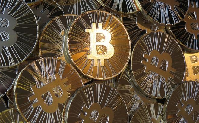 Đừng nói là 6.000 USD, bitcoin sẽ cán mốc 10.000 USD trong khoảng 6 – 10 tháng nữa?