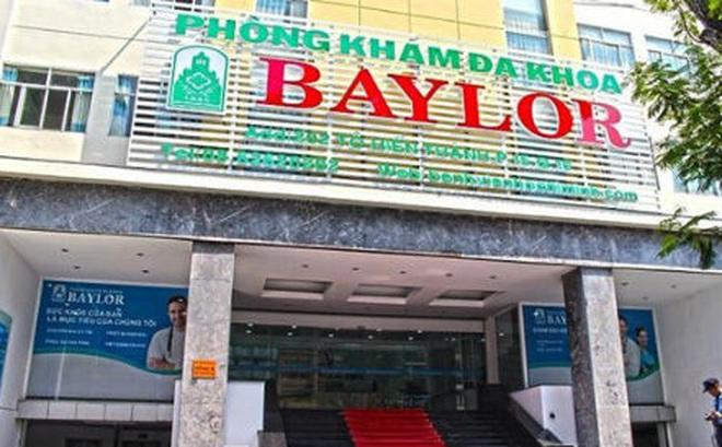 Tốn 60 triệu cắt bao quy đầu ở phòng khám Trung Quốc