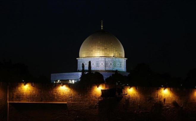 Nối gót Mỹ, Israel tuyên bố rút khỏi UNESCO