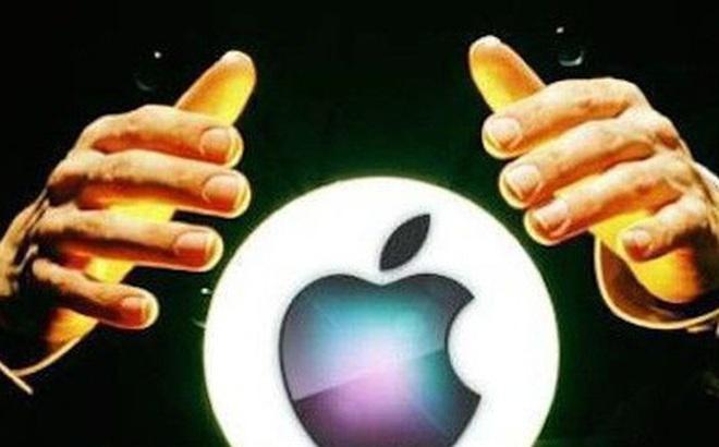 """Đây chính là """"nhà tiên tri"""" bí ẩn về iPhone khiến Apple tức điên"""