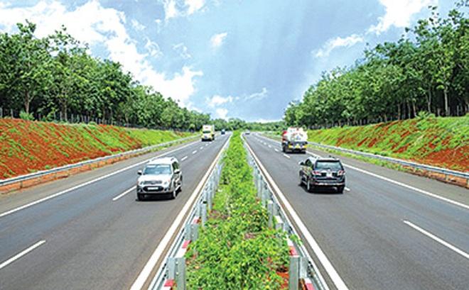 Thiết kế cao tốc Bắc - Nam có chống được ngập do mưa lũ?