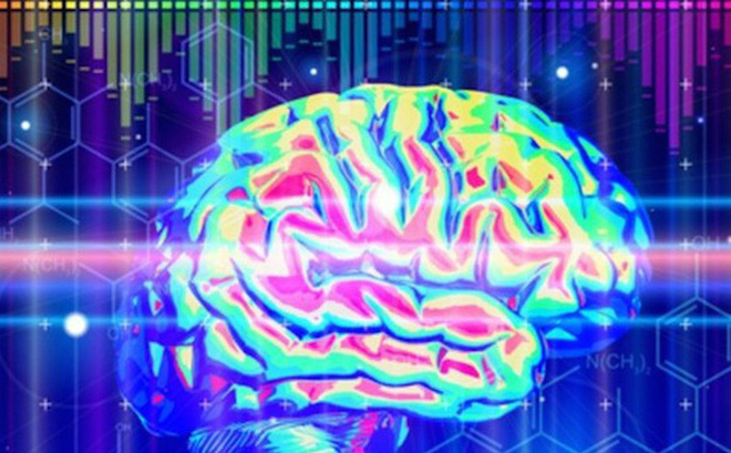 """Các nhà khoa học tạo ra phương pháp """"hack não"""" mà sinh viên có thể dùng trước giờ kiểm tra"""