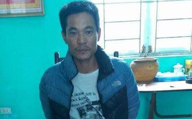 Cảnh sát biển bắt đối tượng vận chuyển ma túy