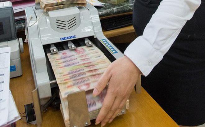 Bảo hiểm tiền gửi 100% khi phá sản ngân hàng?