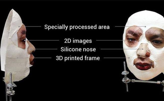 BKAV khẳng định: Face ID chưa đảm bảo an ninh như Apple đã công bố