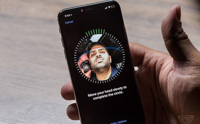 Trích đoạn phỏng vấn BKAV với Arstechnica về việc Face ID trên iPhone X bị lừa bởi mặt nạ: Chúng tôi thành công vì là công ty bảo mật hàng đầu