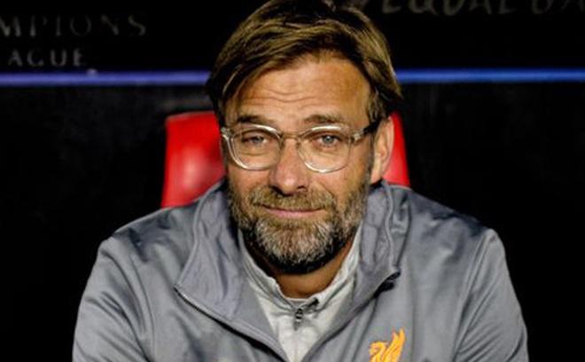 Klopp: 'Chelsea chẳng là gì khi không có Matic và Costa'