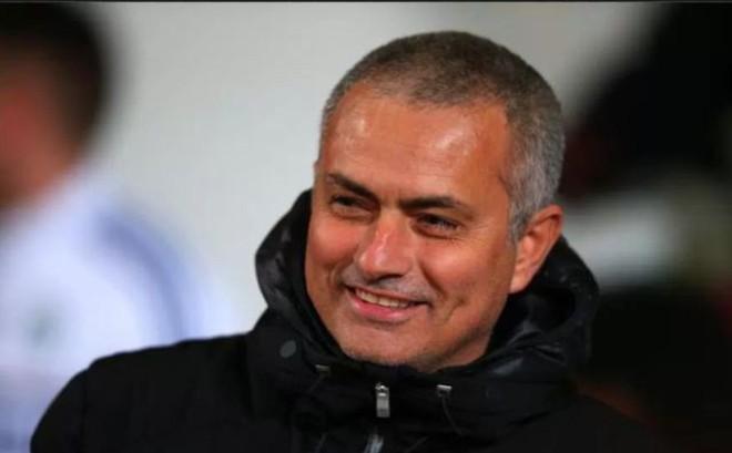 Man United nhận tin mừng về án phạt dành cho Pogba