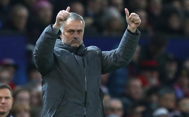 Không ai muốn gặp MU ở vòng knock-out Champions League