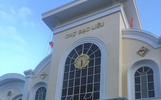Thanh tra Chính phủ vào cuộc vụ Chủ tịch tỉnh Bạc Liêu bị phê bình