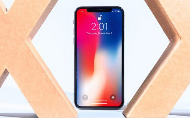 Apple sẽ trình làng ba chiếc iPhone mới vào năm sau, một trong số đó sẽ khiến iFan đứng ngồi không yên