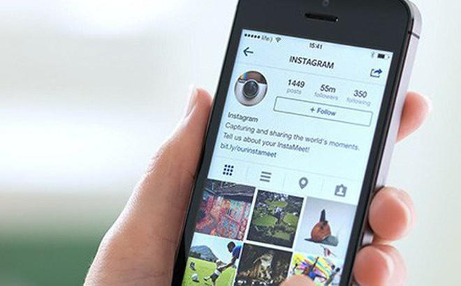 Instagram vừa có 2 tính năng hoàn toàn mới, tín đồ sống ảo chắc chắn sẽ thích mê