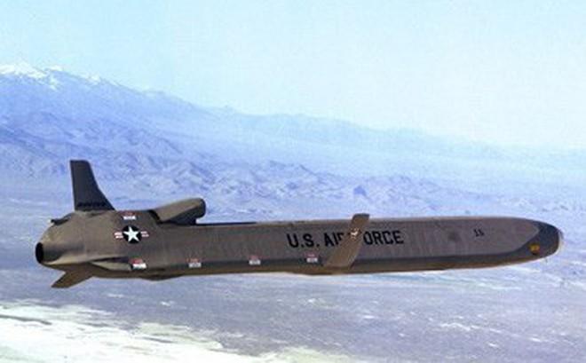 """Mỹ khước từ """"vũ khí bí mật"""" chống tên lửa Triều Tiên vì quá bảo thủ?"""