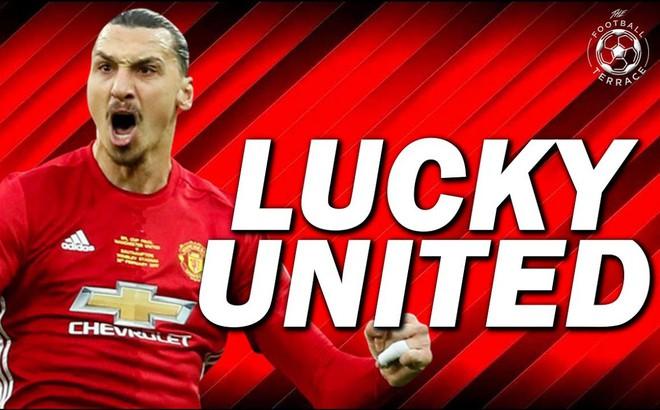 Đừng đùa, Man United sẽ vô địch Champions League đấy