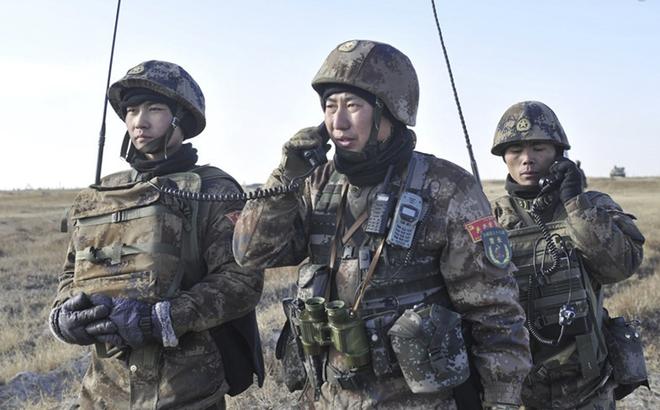 Tướng TQ: Chiến sự Triều Tiên bùng nổ bất cứ lúc nào, Bắc Kinh cần động viên chiến tranh