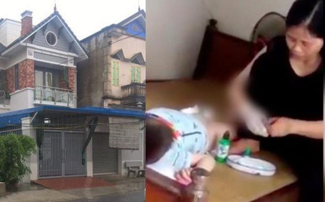BV Da liễu T.Ư thông tin thêm về hơn 100 trẻ khám, điều trị sùi mào gà tại viện