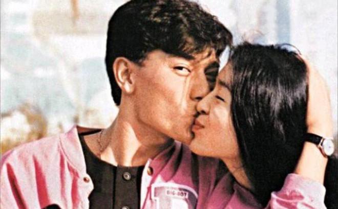Phận đời buồn tủi của tình đầu Lưu Đức Hoa: 30 năm trôi qua vẫn ôm tình yêu trong ký ức