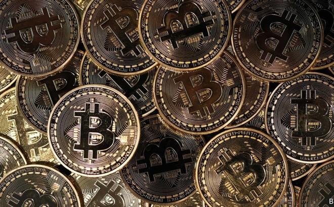 Giá bitcoin hôm nay 25/12: Giảm không ngừng, nhà đầu tư tháo chạy