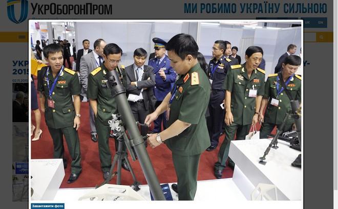Để vũ khí Việt Nam xuất khẩu thắng lớn trên thị trường thế giới: Cần làm gì?