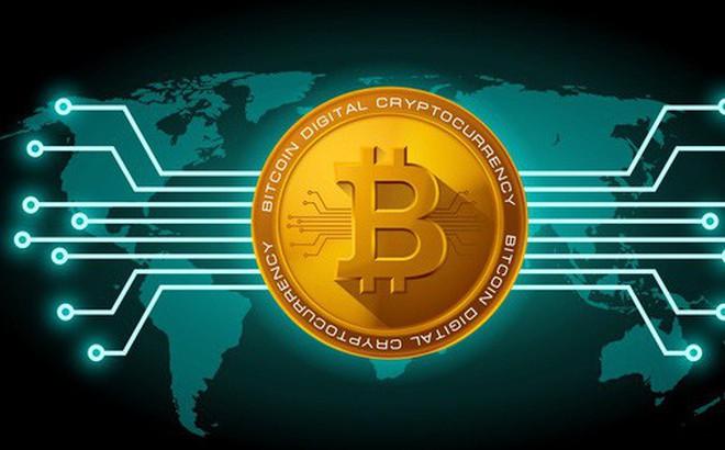 Bitcoin quay trở lại mốc 16.000 USD, các đồng tiền số thi nhau tăng giá