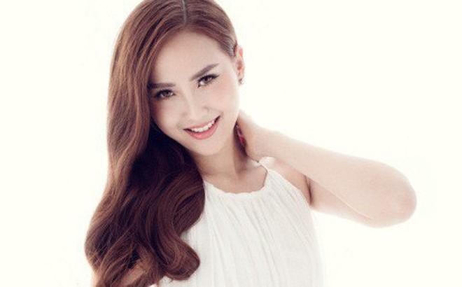 Vừa đăng quang Hoa hậu Hoàn cầu 2017, Khánh Ngân đã được mời làm đại sứ du lịch