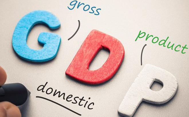 """Vì sao GDP 2017 tăng trưởng """"thần kỳ"""", vượt mọi dự báo trong nước và quốc tế?"""