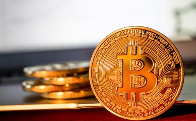 """Bất chấp """"cơn say"""" của nhà đầu tư, bitcoin vẫn chỉ là số 0"""