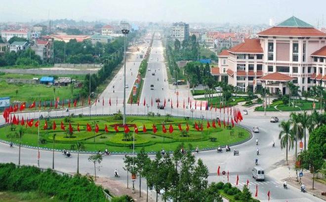 """""""Lên đời"""" đô thị loại 1, đất nền TP Bắc Ninh có tăng giá?"""