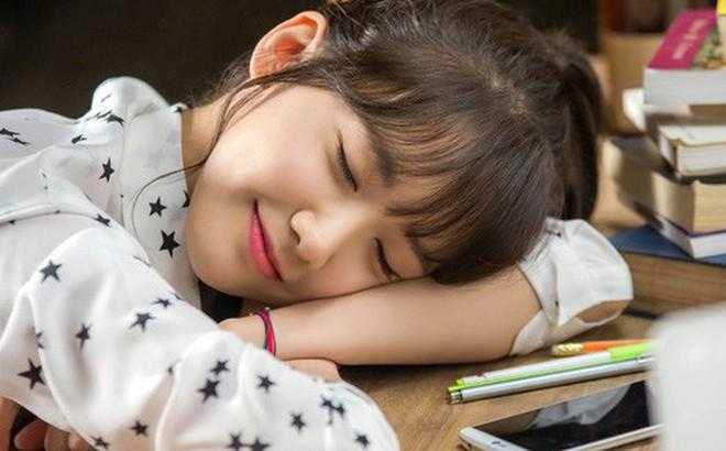 Ngủ trưa rất tốt cho tim cùng nhiều lợi ích khác nhưng còn tùy thuộc vào thời gian bạn ngủ bao lâu