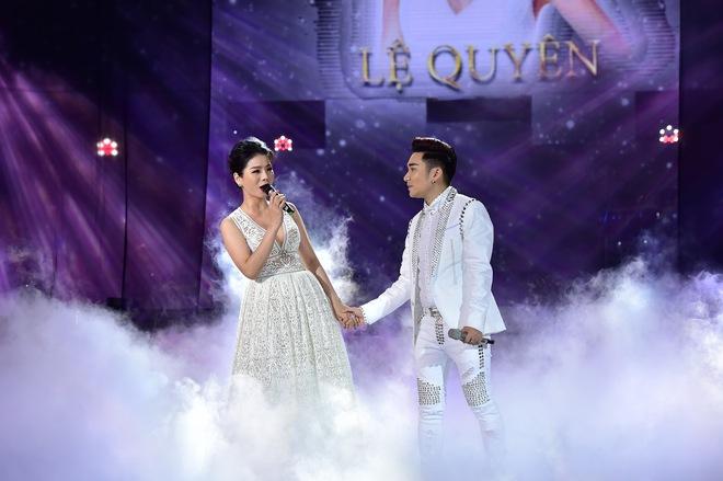 Liveshow Trăm năm không quên: Tiếc cho Quang Hà vì quá tham - Ảnh 4.