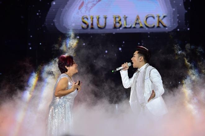 Liveshow Trăm năm không quên: Tiếc cho Quang Hà vì quá tham - Ảnh 3.