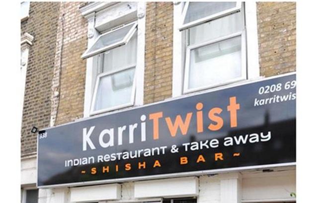 Nhà hàng ẩm thực Ấn Độ lao đao vì tin đồn... bán thịt người
