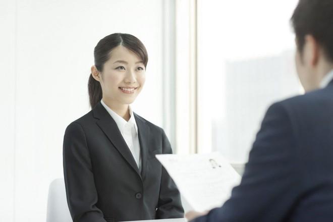3 kiểu ứng viên thường gặp khi đi xin việc và kinh nghiệm mà sinh viên nào cũng nên đọc - Ảnh 4.