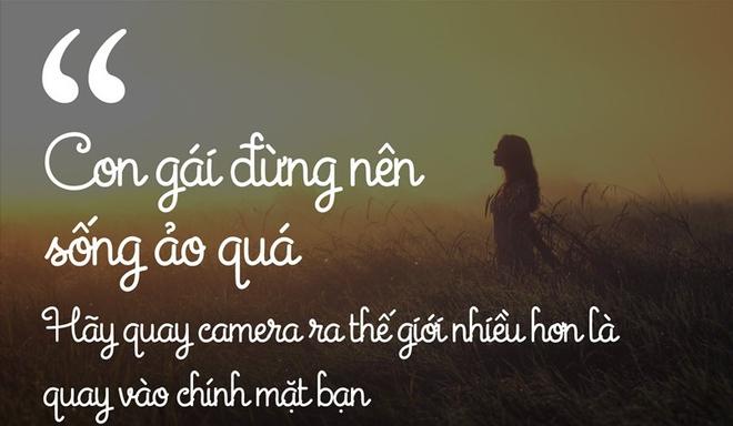 17 điều khiến cuộc sống hạnh phúc của du học sinh Việt ở Anh được dân mạng Việt thích thú - Ảnh 4.