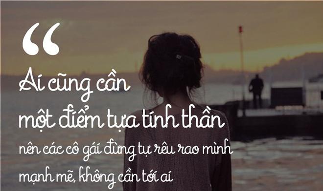 17 điều khiến cuộc sống hạnh phúc của du học sinh Việt ở Anh được dân mạng Việt thích thú - Ảnh 3.