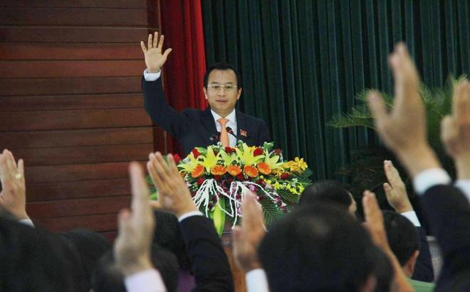 Người Đà Nẵng phản ứng như thế nào khi ông Nguyễn Xuân Anh bị cách chức Bí thư?