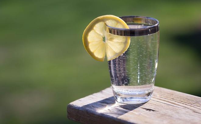 Kết quả hình ảnh cho không uống nước