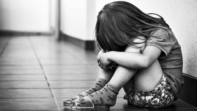 6 năm bị 2 người họ hàng xâm hại, bé gái mới nói ra sự thật nhờ bài học được dạy ở trường - Ảnh 2.
