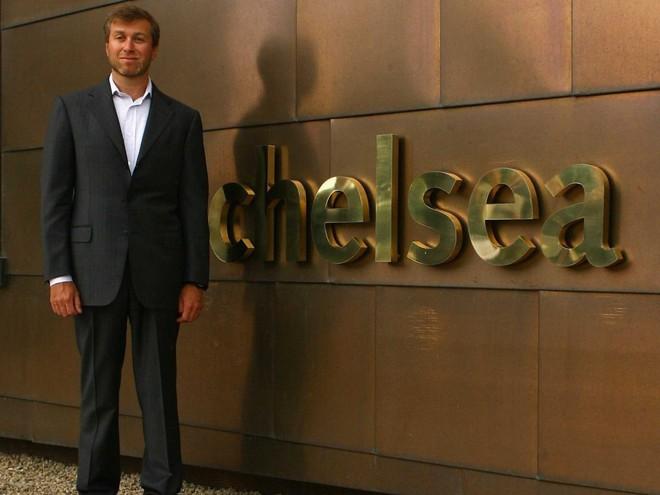 Hồ sơ chuyển nhượng 18/6: Chelsea dùng