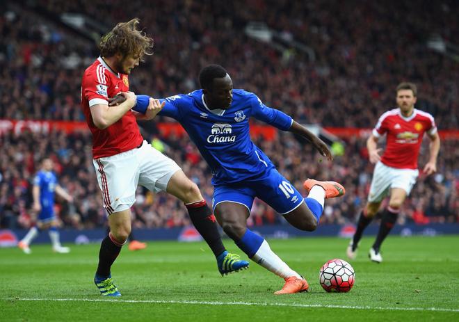 Ibrahimovic mới trong màu áo xanh sẽ nâng bước Man United thẳng tiến vào top 4 - Ảnh 2.