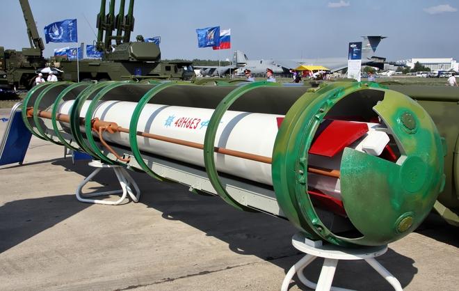 Báo Nga: Đã có thỏa thuận nguyên tắc về S-400 - Ảnh 1.
