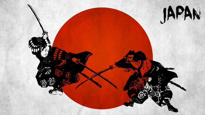Mất cả cha lẫn mẹ, kiếm sĩ cô độc vẫn trở thành samurai bất khả chiến bại của Nhật Bản - Ảnh 2.