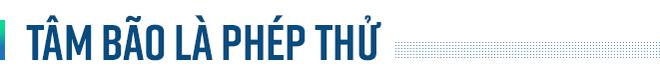 Ấn tượng APEC 9/11: Bản lĩnh chủ nhà và tài nguyên lớn nhất của VN trong mắt Philipp Roesler - Ảnh 1.