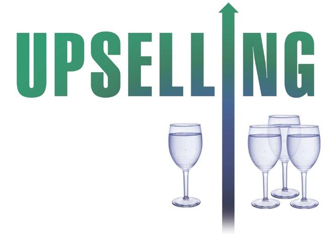 3 bài học bán hàng đắt giá, doanh thu tăng chóng mặt mà nhà quản lý nào cũng nên học hỏi - ảnh 1